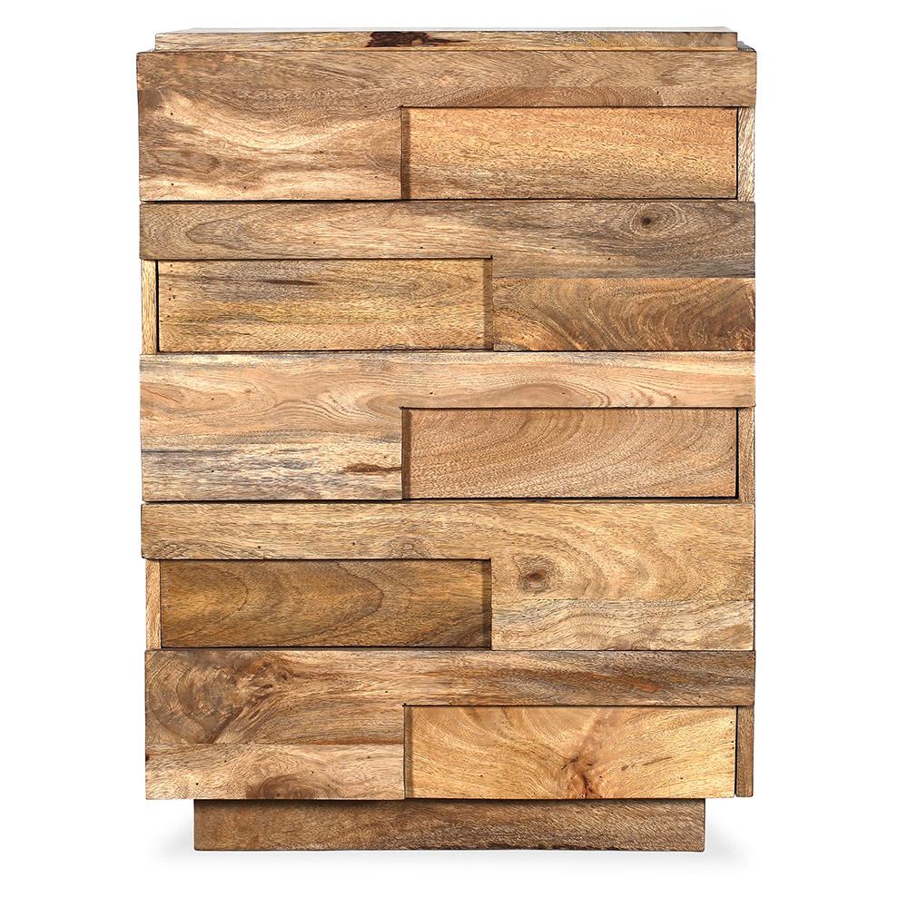 Cassettiera vintage industriale legno 9 cassetti for Cassettiera industriale vintage