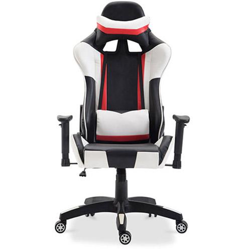 Sedia Da Ufficio Racing.Sedia Da Ufficio Racing Gaming